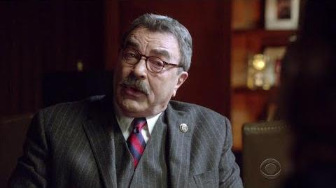 Blue Bloods - The Brave (Preview)