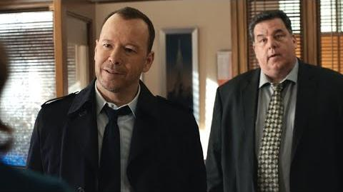 Blue Bloods -The Devil You Know (Sneak Peek 2)