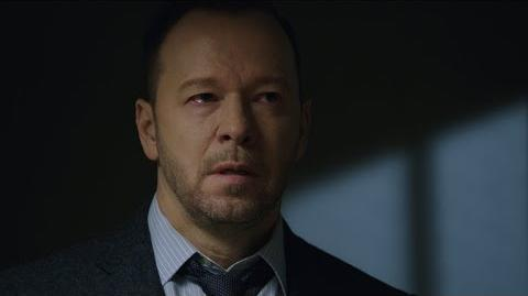 Blue Bloods - There You Go