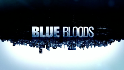 File:Blue Bloods 2010 Intertitle.png