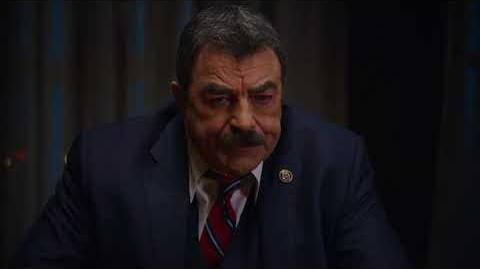 "Blue Bloods 8x22 Sneak Peek 4 ""My Aim is True"""