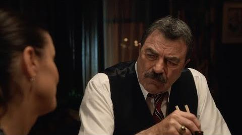Blue Bloods - Pick Your Poison (Sneak Peek 2)