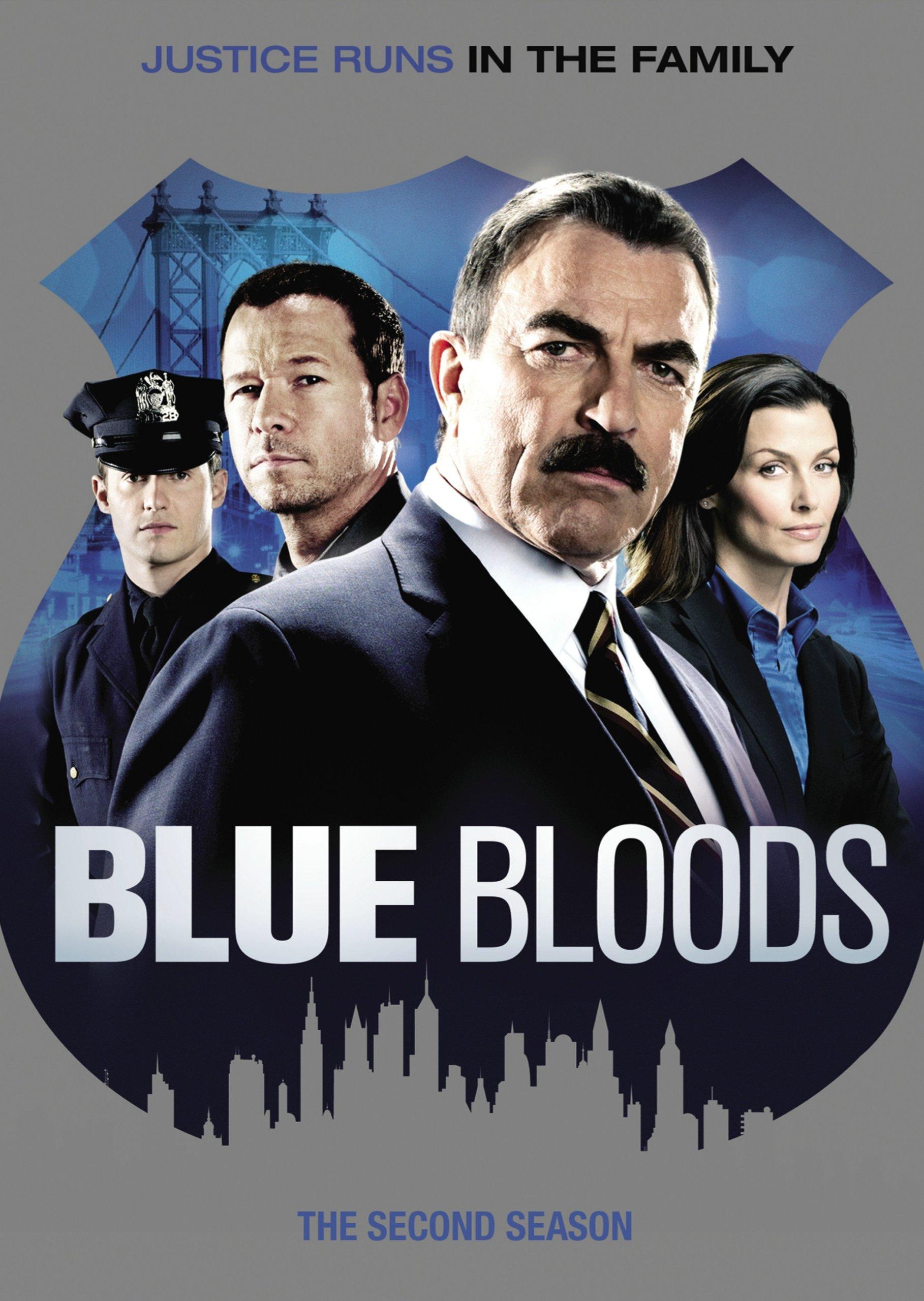Blue Bloods Staffel 6 Start Deutschland