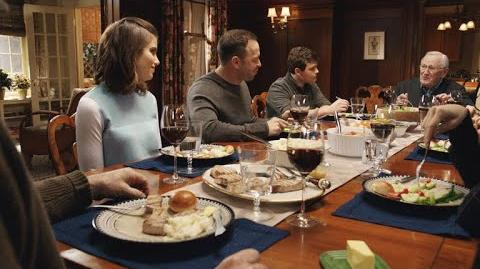 Blue Bloods - Resolutions