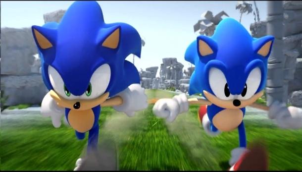 File:Sonic-generations.jpg