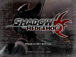 File:320px-Shadow title.png
