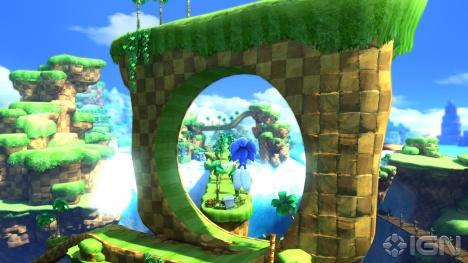File:Green Hill Boost.jpg
