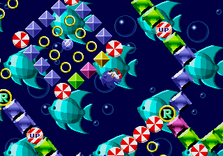 File:Special Stage (Sonic 1991).png