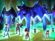 Blue-dragon-plus-20090113105458489
