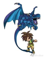Blue-dragon-ikai-no-kyojuu-20090216055015593 640w