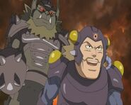 Goblin BlueDragon (13)