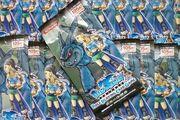 Blue Dragon RPTCG