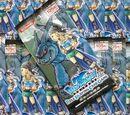Blue Dragon series