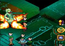 BlueDragonPlus Destroy2