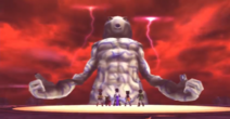 BlueDragon Destroy1