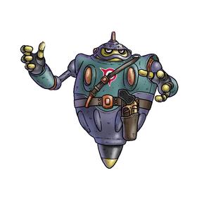 General szabo by ryokia96-d5h4hfo
