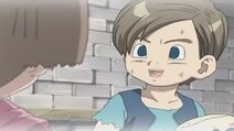 Jiro verspricht Jina