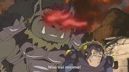 Goblin BlueDragon (12)