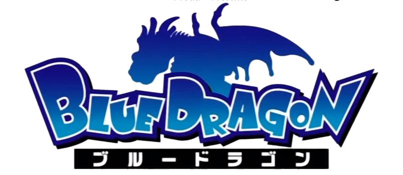 Episode Guide   Dragon Ball Wiki   FANDOM powered by Wikia