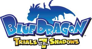 BlueDragon-Trials7Shadows-Logo