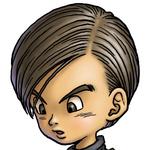 Jiro portrait jocs