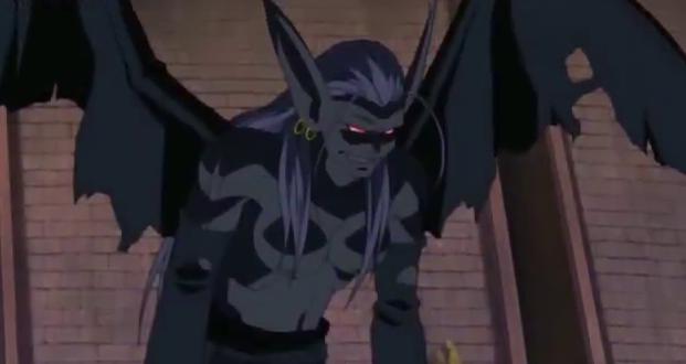 Archivo:Demon Zola.png