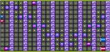 Q2 - Level 6