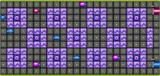 Q2 - Level 20
