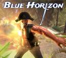 Blue Horizon Wiki