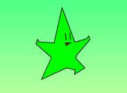 05 영그린스타