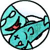 2017 블점시상식 SD 생선선생