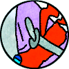 2017 블점시상식 SD 퍼플