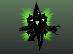 혈청―프랙탈