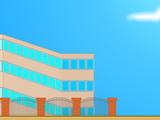 별별초등학교