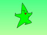 영그린스타
