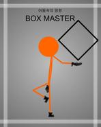 BOX MASTER-0