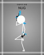 NUG-0