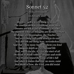 Sonnet-52