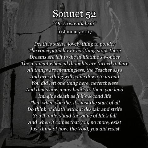 File:Sonnet-52.png