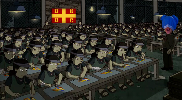 File:Simpsons-banksy-animation-factory.jpg