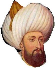Mehmed