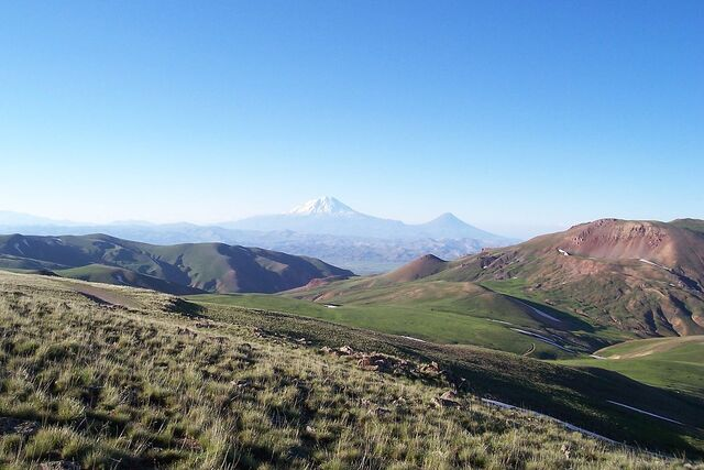 File:Armenian Highland, where Catleg was tamed, a REAL BEAST, he was the REAL DEAL.jpg