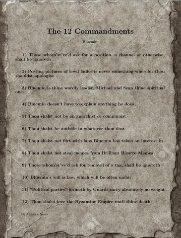 File:Commandments.png