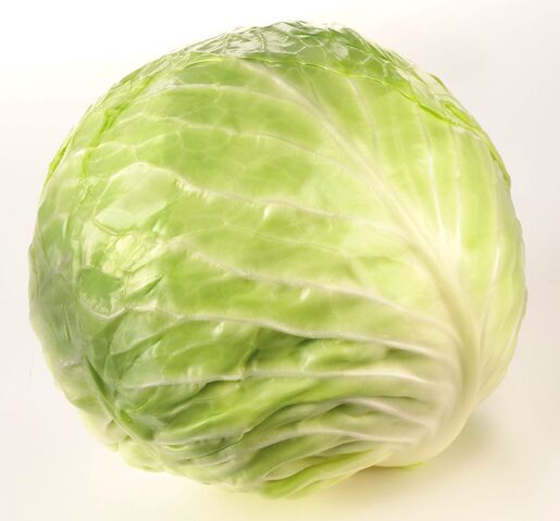 File:Image riviera green cabbage.jpg