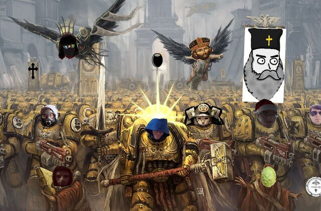 File:2428517-imperial fist company.jpg