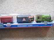 Thomas&FriendsTrackMasterHideawayLuke
