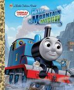 233px-BlueMountainMystery(book)2