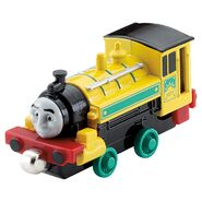 Take-n-Play Victor Comes to Sodor