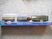 Thomas&FriendsTrackMasterPaxtoninTrouble