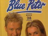 Blue Peter Book 28